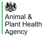 Animal & Plant Health Agency