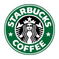 Discover Apprenticeship Employer Starbucks