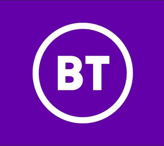 Discover Apprenticeship Employer BT