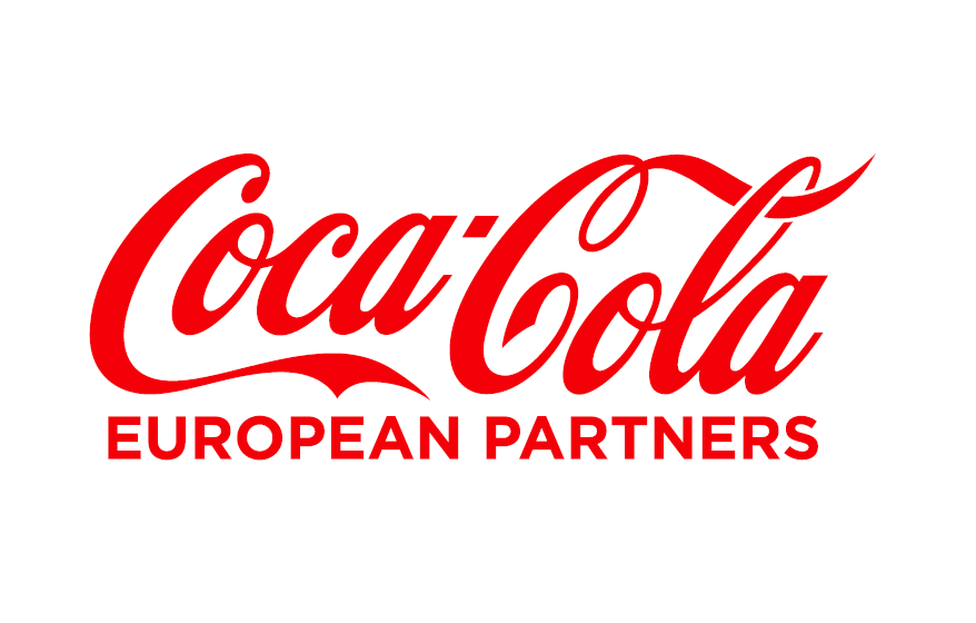Discover Apprenticeship Employer Coca-Cola European Partners