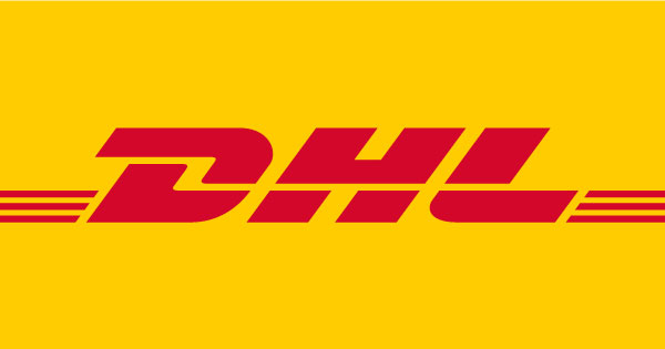 Discover Apprenticeship Employer DHL Supply Chain