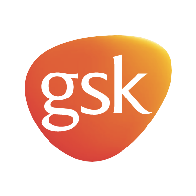 Discover Apprenticeship Employer GSK