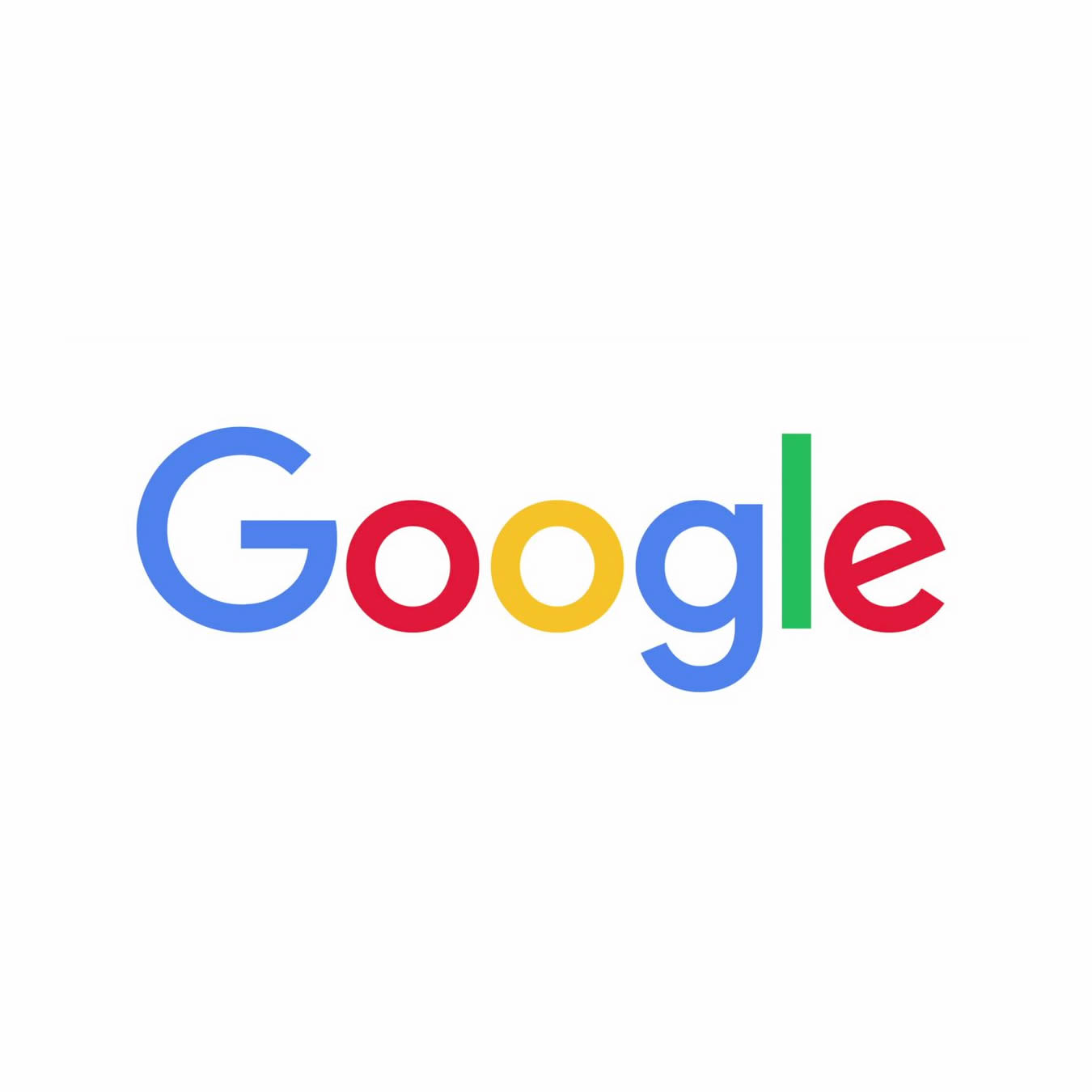 Discover Apprenticeship Employer Google