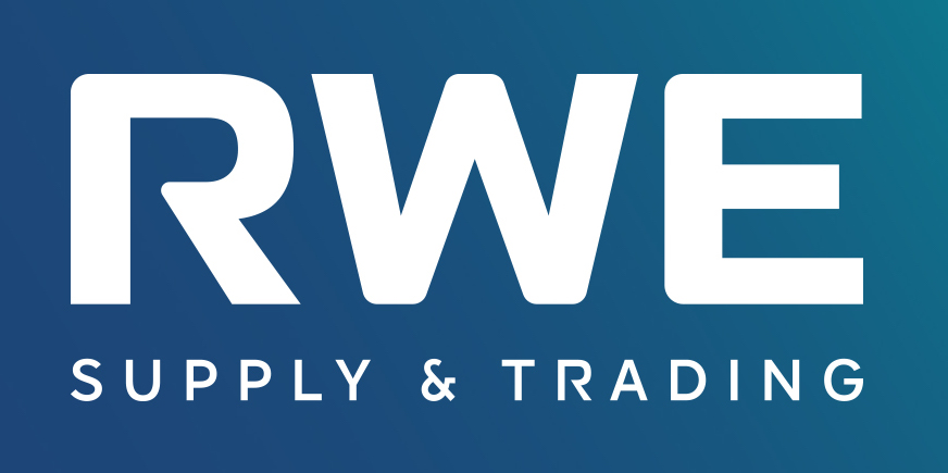 RWE Supply and Trading
