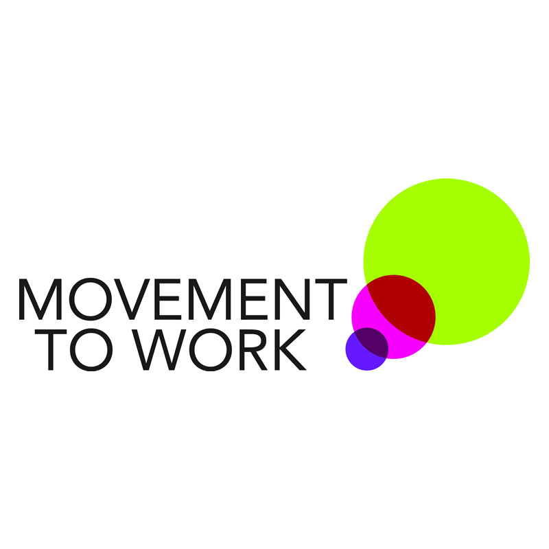 Discover Apprenticeship Employer Movement to Work