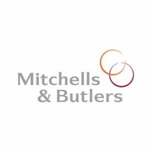 Discover Apprenticeship Employer Mitchells & Butlers