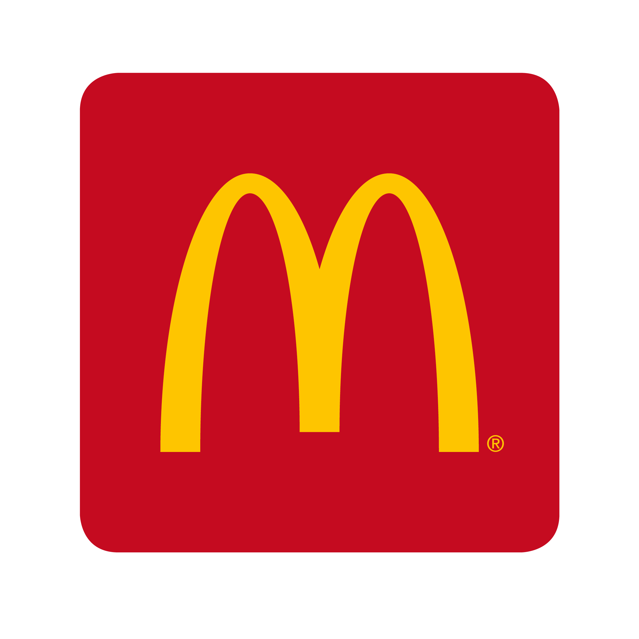 Discover Apprenticeship Employer McDonald's