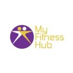 Discover Apprenticeship Employer My Fitness Hub