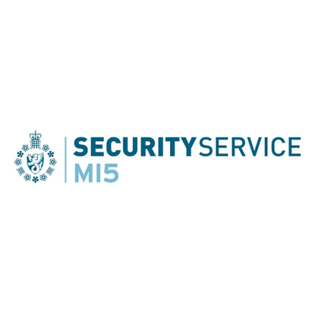 Discover Apprenticeship Employer MI5