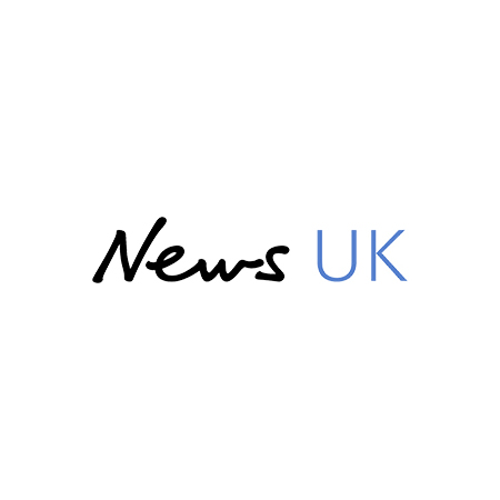 Discover Apprenticeship Employer News UK