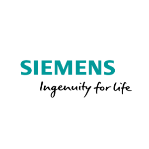 Discover Apprenticeship Employer Siemens Rolling Stock