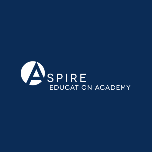 Aspire Education Academy
