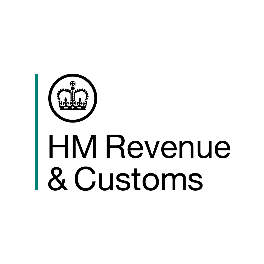 Discover Apprenticeship Employer HM Revenue & Customs