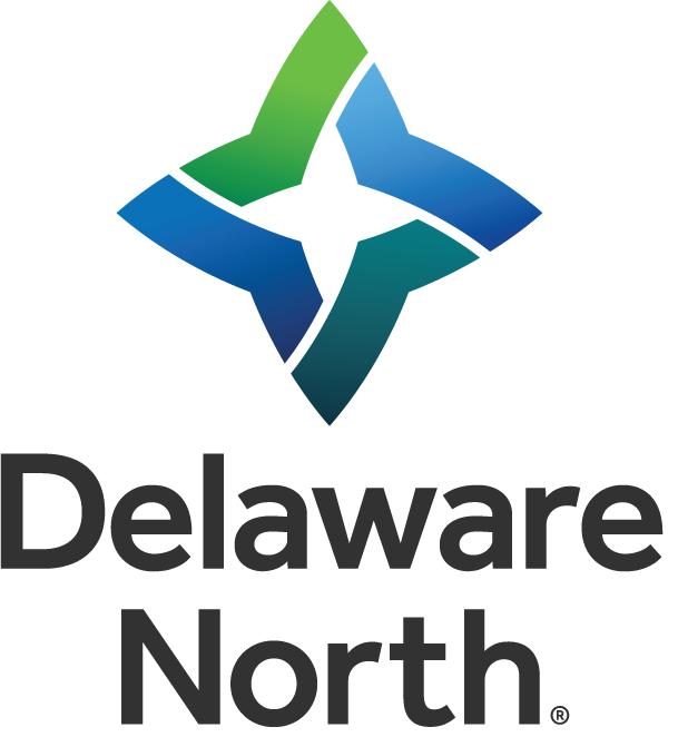 Discover Apprenticeship Employer Delaware North
