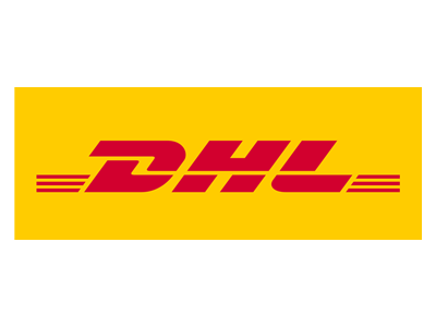 Discover Apprenticeship Employer DHL
