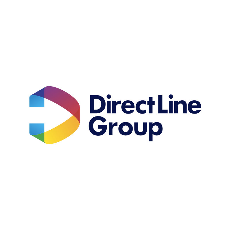 Discover Apprenticeship Employer Direct Line Group