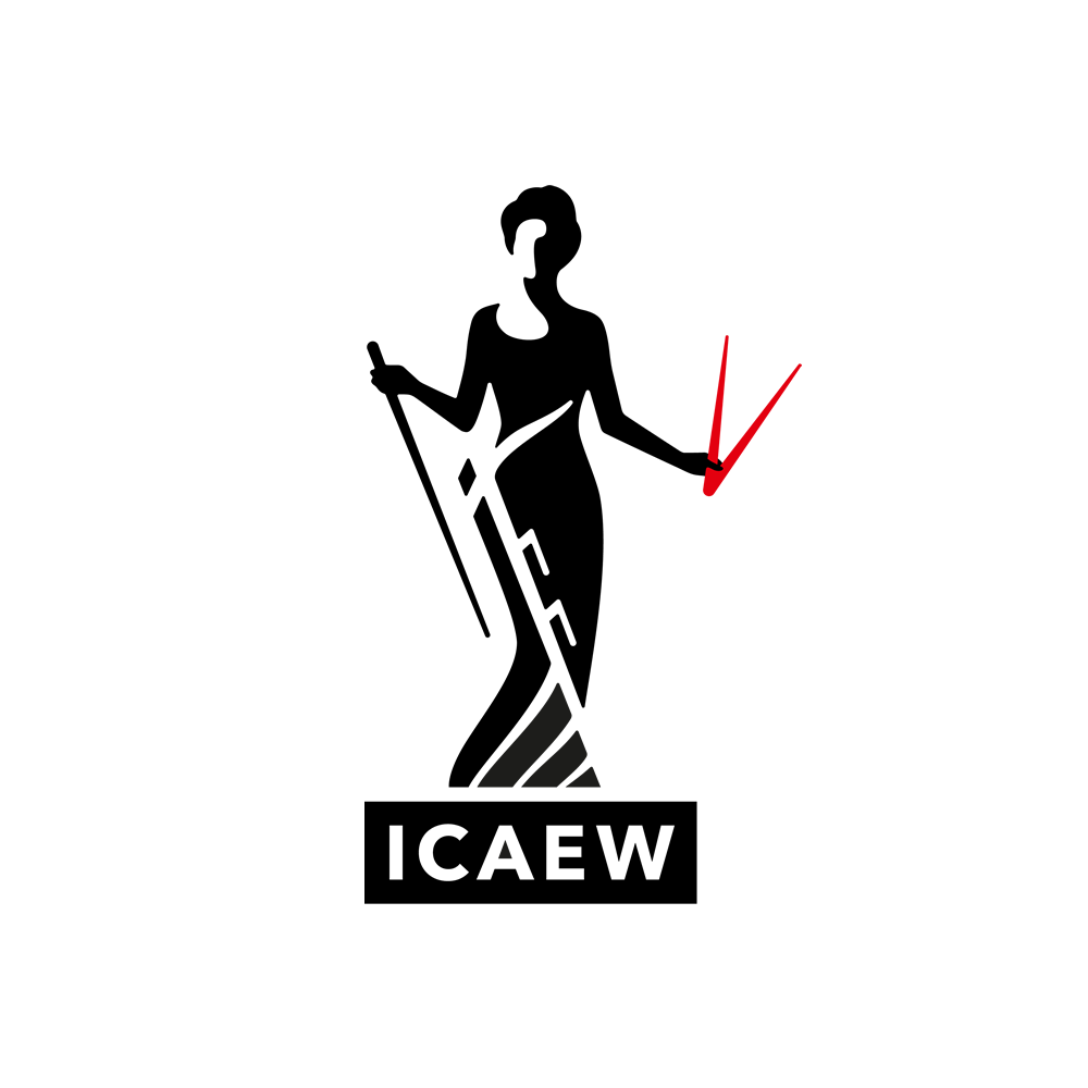 Discover Apprenticeship Employer ICAEW