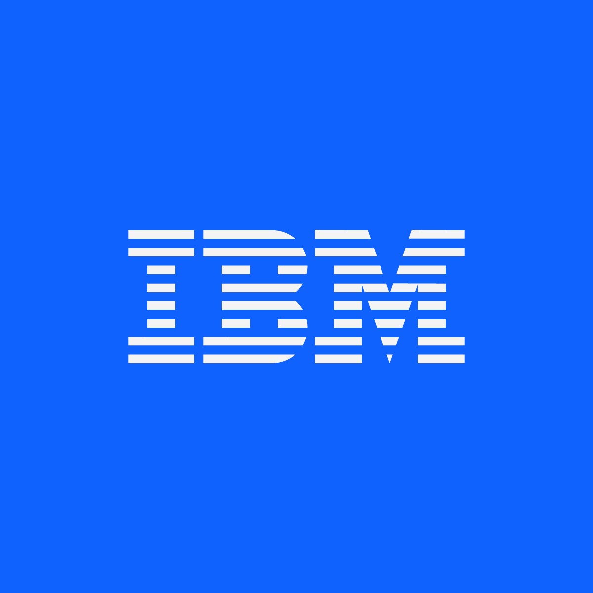 Discover Apprenticeship Employer IBM