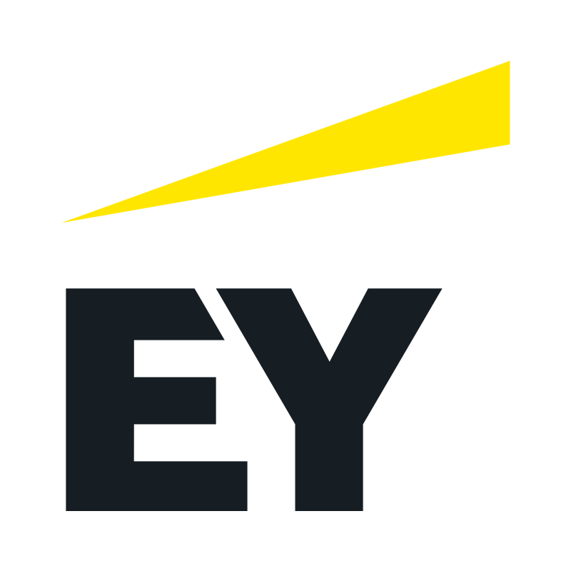 Discover Apprenticeship Employer EY