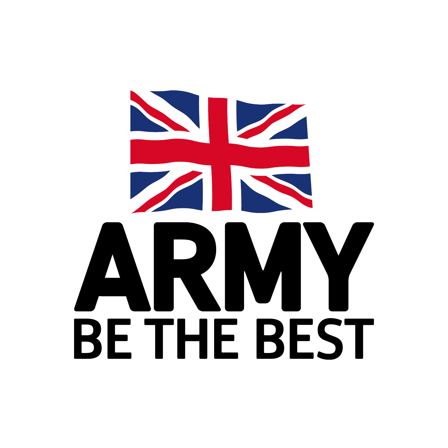 Discover Apprenticeship Employer The British Army