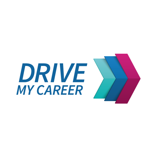 Discover Apprenticeship Employer Drive My Career