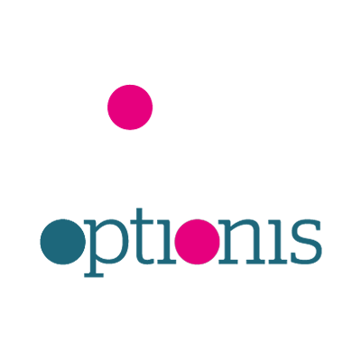 Discover Apprenticeship Employer Optionis