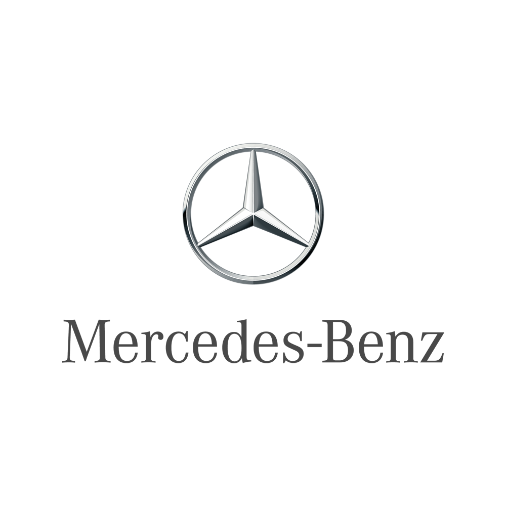 Discover Apprenticeship Employer Mercedes-Benz