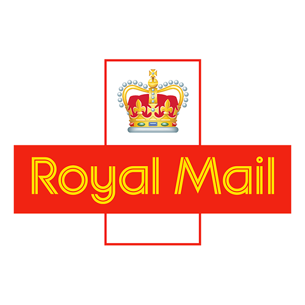 Discover Apprenticeship Employer Royal Mail
