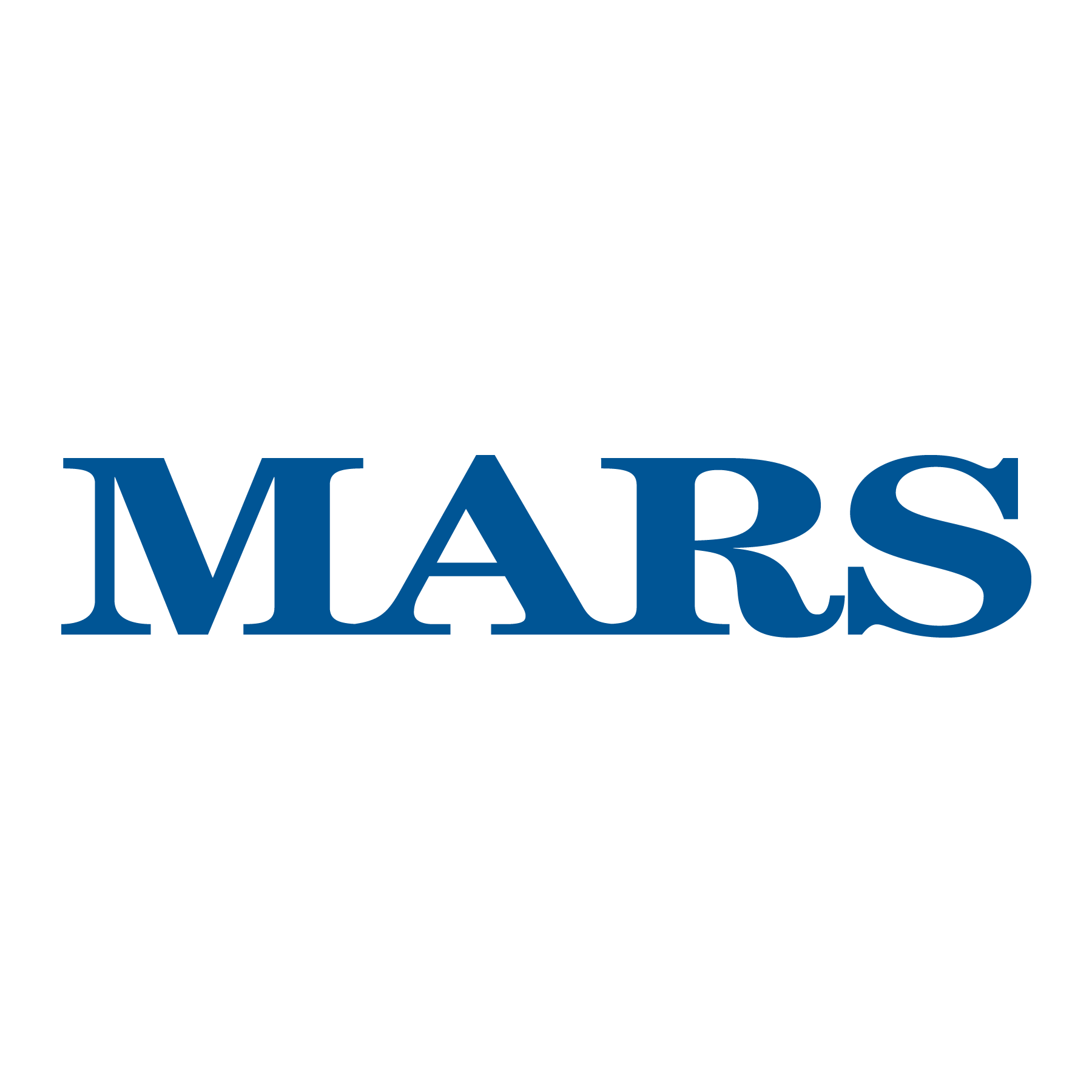 Discover Apprenticeship Employer Mars