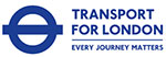 Discover Apprenticeship Employer Transport for London