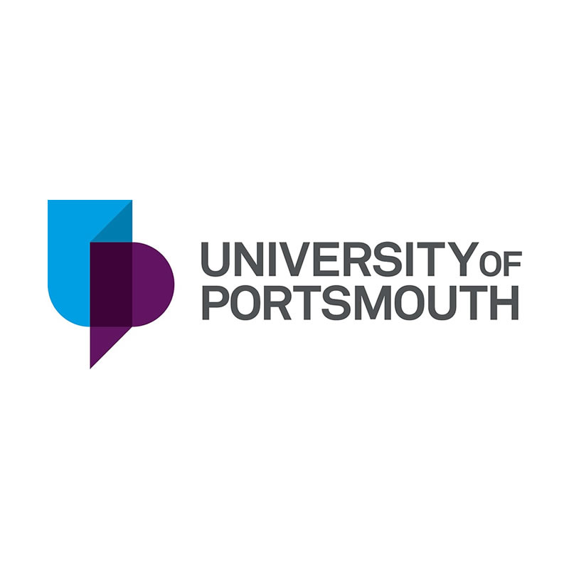 Discover Apprenticeship Employer University Of Portsmouth