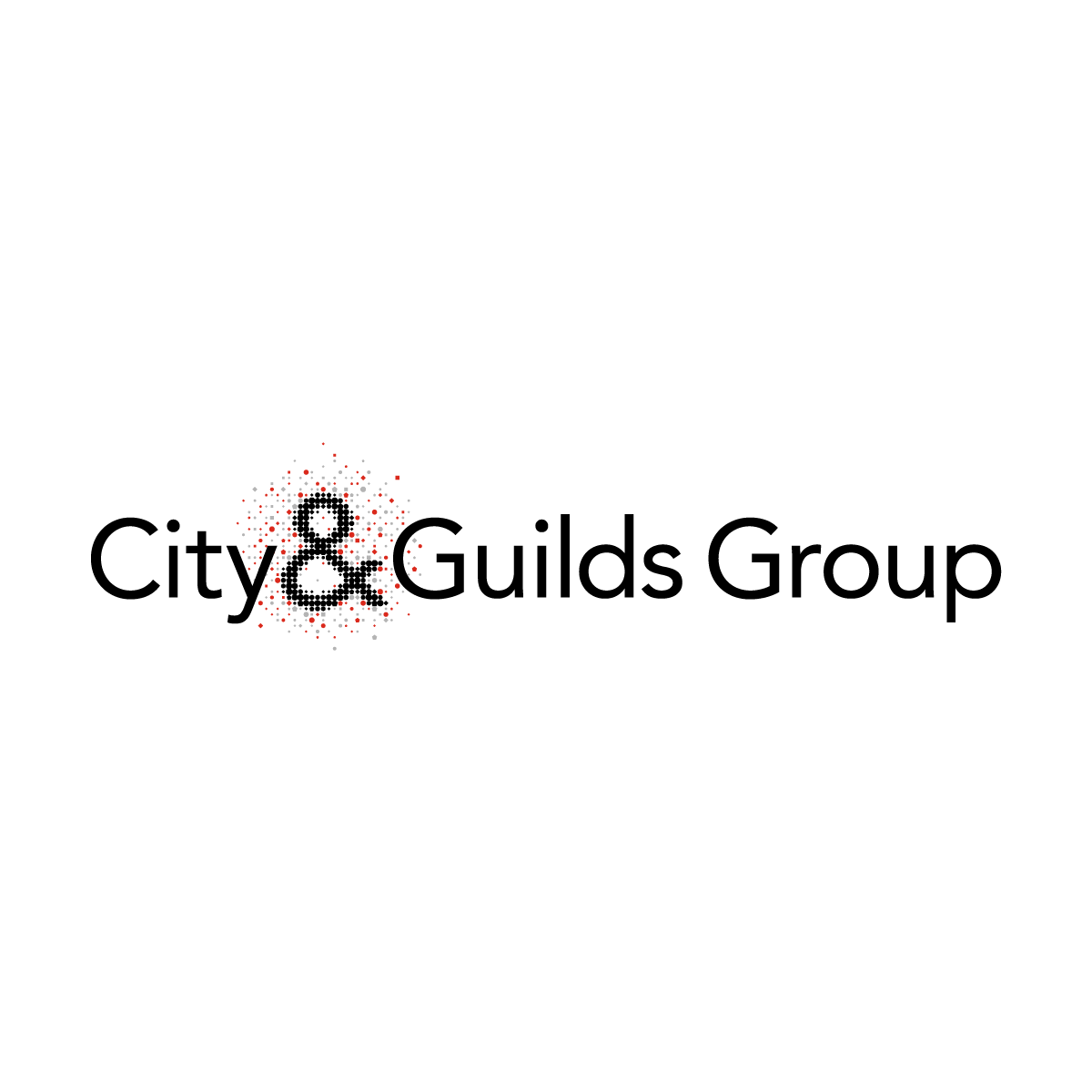 The City & Guilds Group