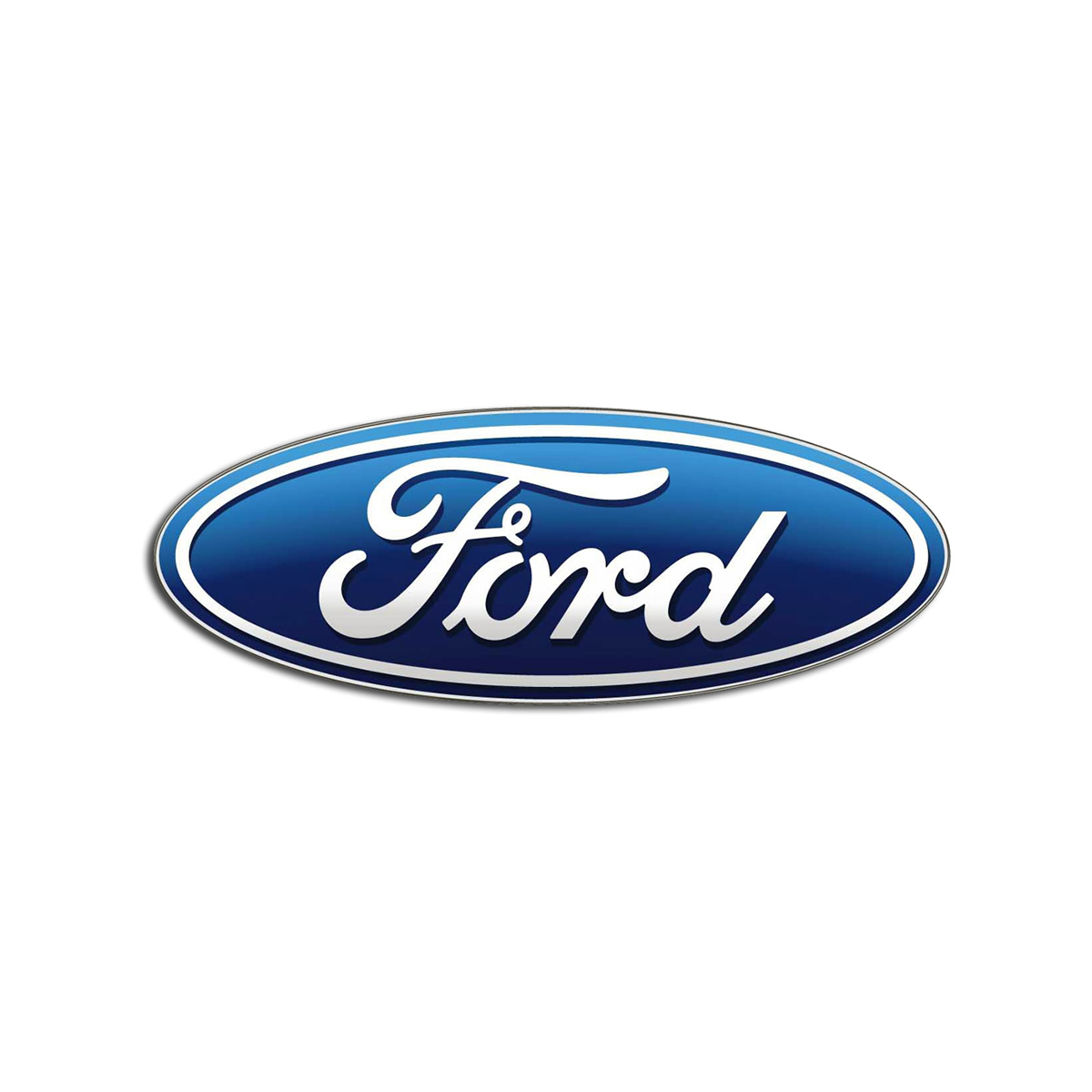 Discover Apprenticeship Employer TrustFord