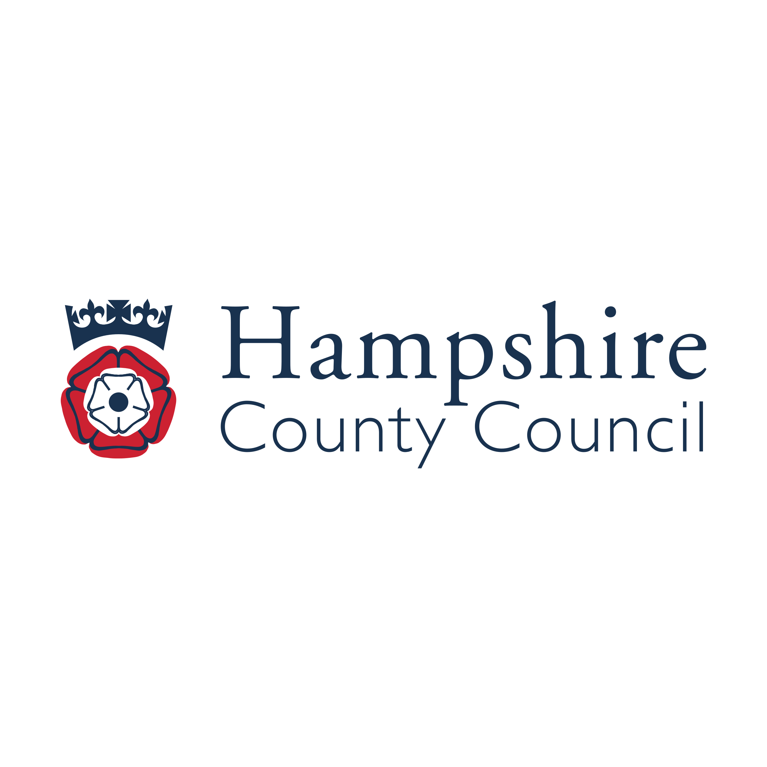 Discover Apprenticeship Employer Hampshire County Council