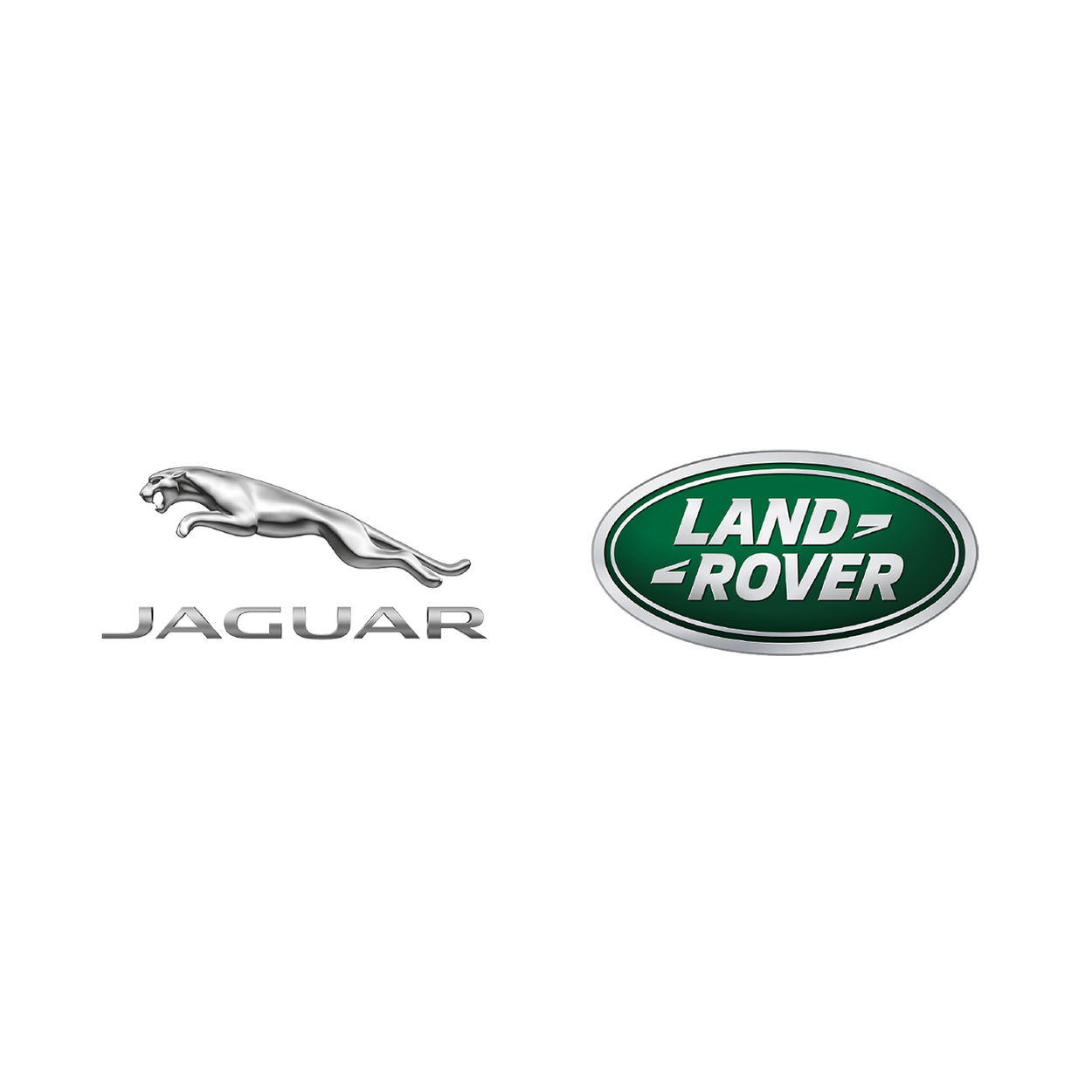 Discover Apprenticeship Employer Jaguar Land Rover
