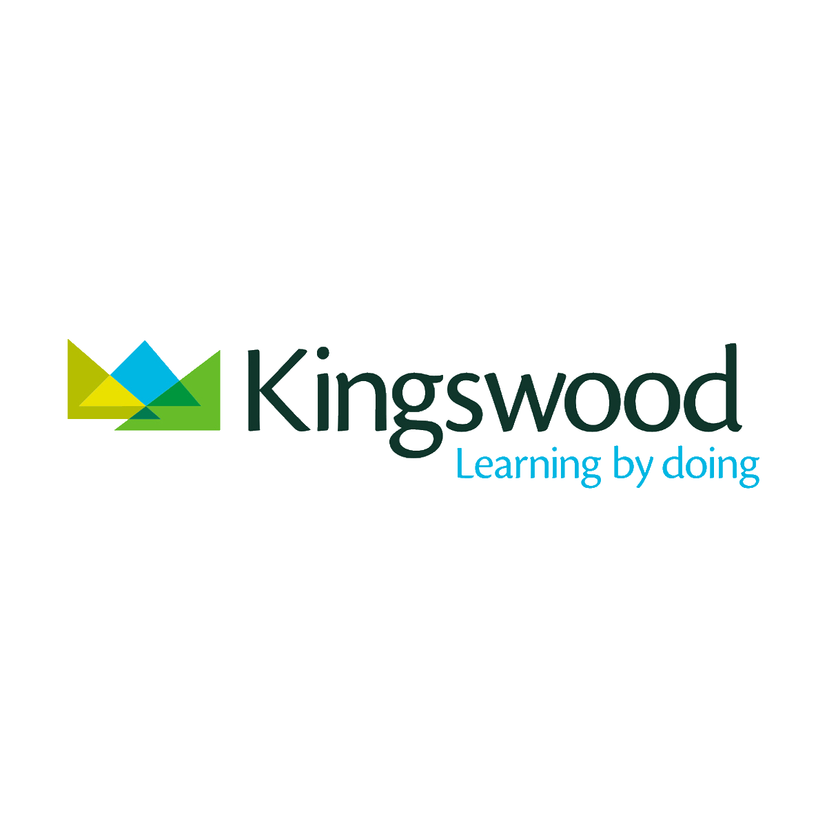 Discover Apprenticeship Employer Kingswood
