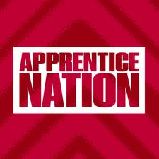 Discover Apprenticeship Employer Apprentice Nation