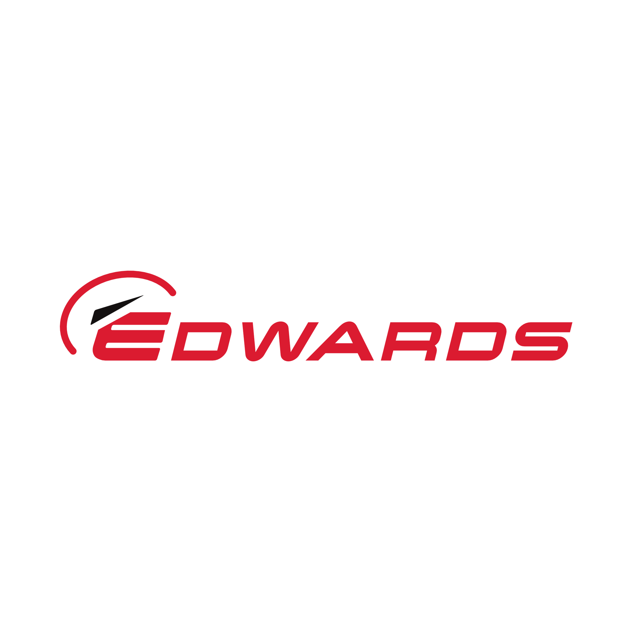 Discover Apprenticeship Employer Edwards