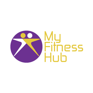 Discover Apprenticeship Employer My Fitness Hub
