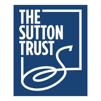 Discover Apprenticeship Employer Sutton Trust