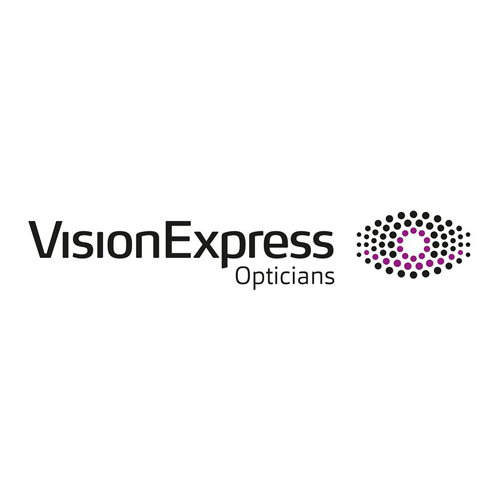 Discover Apprenticeship Employer Vision Express