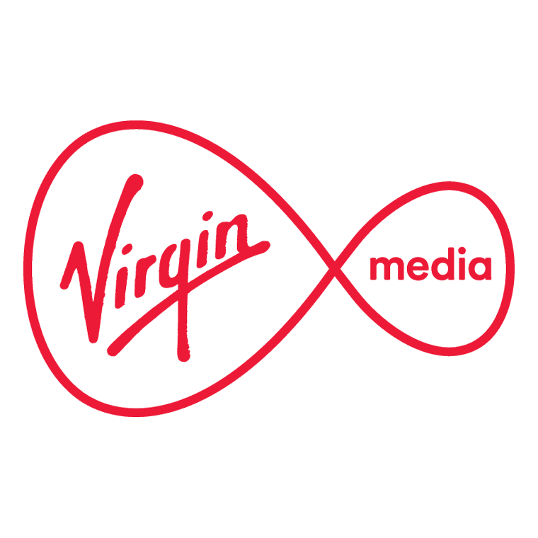 Discover Apprenticeship Employer Virgin Media