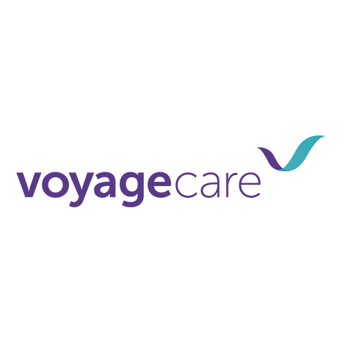 Discover Apprenticeship Employer Voyage Care