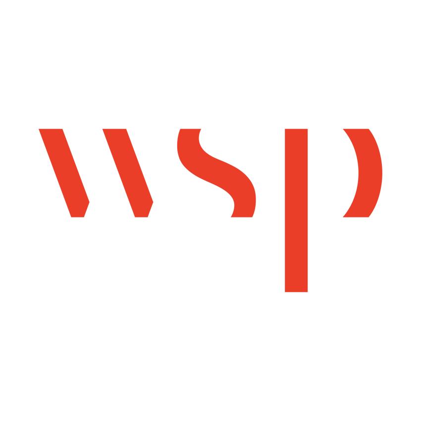 Discover Apprenticeship Employer WSP