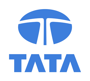 Apprenticeships with Tata Steel