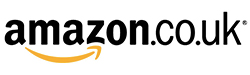 Apprenticeships With Amazon | GetMyFirstJob