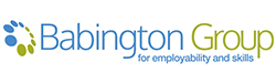 Apprenticeships With Babington | GetMyFirstJob