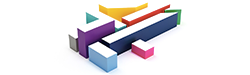Apprenticeships With Channel 4 | GetMyFirstJob
