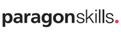 Apprenticeships With Paragon | GetMyFirstJob