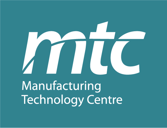 Apprenticeships with The Manufacturing Technology Centre